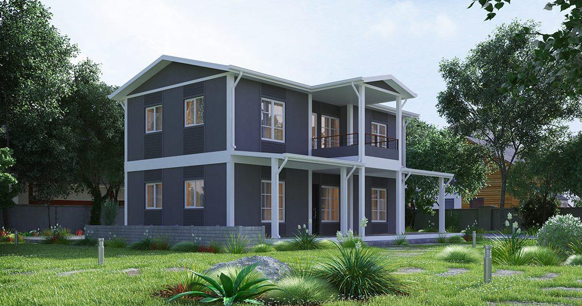 UZUNKÖPRÜ163 m² • [3+1]